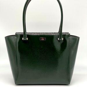 Kate Spade Medium Tote Bag